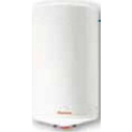 THERMOR TERMO O'PRO SLIM GP-50L PLUS VERTICAL MURAL