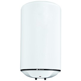 THERMOR TERMO CONCEPT N4 80 L VERTICAL MURAL SERIE CONCEPT