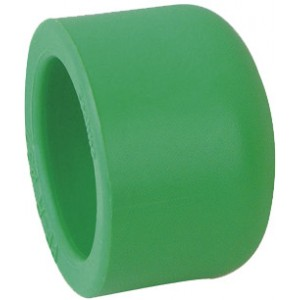 ISOL.PACK 1  TAPON 25 M/M PPR